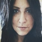 Erica Mancini